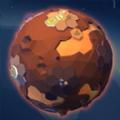 火星家园汉化版