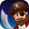 海盗之战安卓版