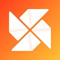 新大風車app軟件官方下載 v1.6.4