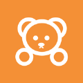 瑞麥萌娃app官方下載 v1.0