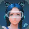 迪丽热巴vr模拟器中文版