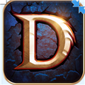 审判之光暗黑血源3D游戏