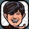 明星经纪人游戏最新官方版 v1.0