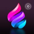 Magic动态壁纸app官方版下载 v2.2