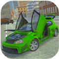 狂野道路飞车游戏最新安卓版 v1.0.1