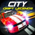 狂野城市赛车游戏最新安卓版 v1.0