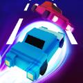 狂野的司机(Wild Driver)游戏中文安卓正式版 v1.0