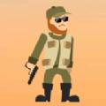 你好间谍先生游戏安卓正式版 v1.0