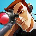 狙击特工最新版官方游戏下载(Countersnipe) v1.0