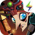 贪婪洞窟2苹果版下载ios版 v2.7.1