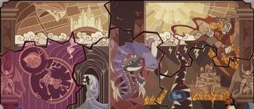 贪婪洞窟2藏宝图攻略大全 全部藏宝图出处汇总[多图]图片4