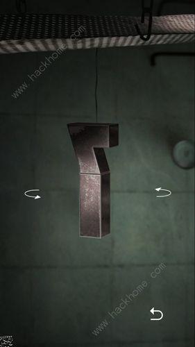 记忆重构第二个盒子怎么开 第二关通关攻略[多图]图片5