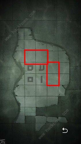 记忆重构第二个盒子怎么开 第二关通关攻略[多图]图片10