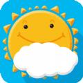 有趣天气app安卓版手机下载 v1.5.0