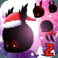 迷失之地2官方iOS版(badland 2) v1.0.5