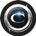 Cabal Mobile黑色契约手游官方网站中文安卓版下载 v1.0.1