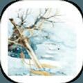 文字游戏刀剑如梦安卓版 v1.0