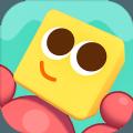消灭泡泡游戏免费红包版 v1.0.0