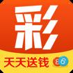 577彩票苹果版app