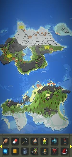 worldbox0.10.1官方最新版本图2: