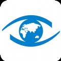 k视界官网