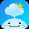51天气app安卓手机下载 v1.0.1
