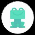 青蛙雲ios