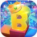 BLOCK休闲城市游戏官方最新版 v1.0.1