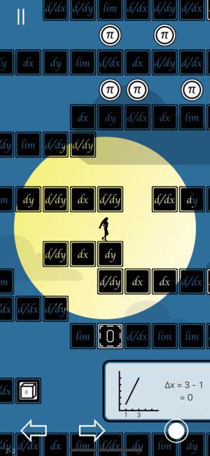 数学女神游戏安卓版下载图2: