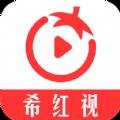 小优视频2.1.4