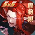 決戰平安京助手蘋果版下載ios版 v1.88.0