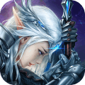 冥王神话之完美传说手游官方网站 v1.0.1