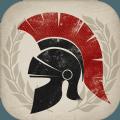 大征服者罗马游戏