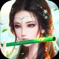 侠客剑灵诀手游官方最新版下载 v1.0.2