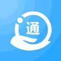 河南省中小学继续教育网登录