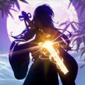一剑断念像素仙侠手游官方最新版 v3.2.0