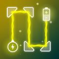 极光之路游戏最新安卓版下载 v1.0.5