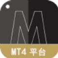 MT4平�_
