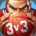 街球艺术3对3最新版手游下载 v1.3.2