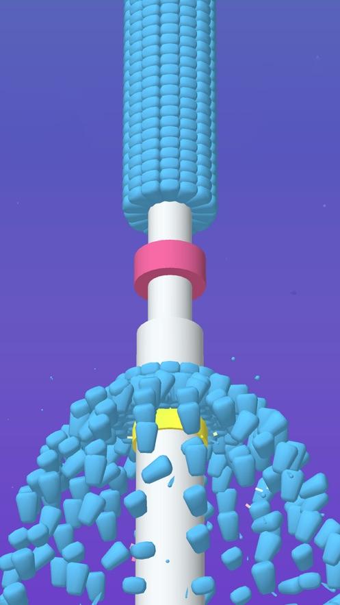 切玉米游戏游戏安卓手机版图片1
