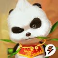 三国诸侯传手游官方最新版 v1.0.0