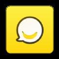 香蕉來電智能服務app蘋果版下載 v1.0