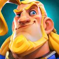 Brave Conquest游�蛑形陌嫦螺d v1.0.2