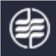 免费云服务器独立IP三丰云官方版 v1.0