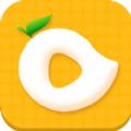 芒果视频苹果版