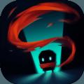 元氣騎士無限寶石最新破解版 v3.1.6