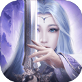 剑锋无情手游官方最新版 v2.0