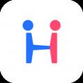 gohappy软件app