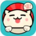 9977漫画app