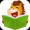 贵族小说免费阅读app破解版 v3.8.3.2042